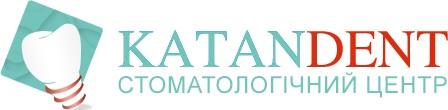 Стоматологічний центр Дніпро