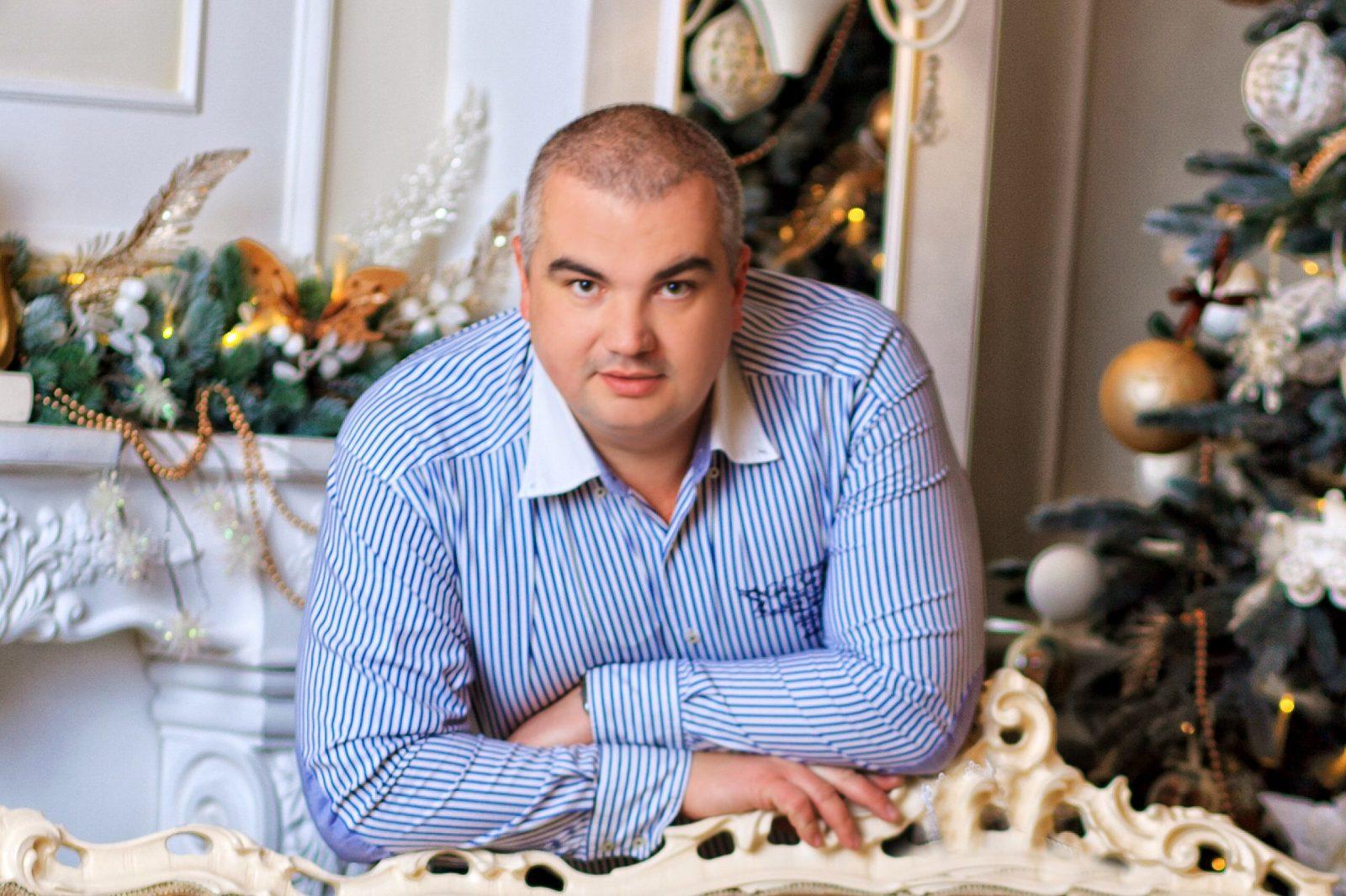 [:uk]Катан Евгений Александрович[:]
