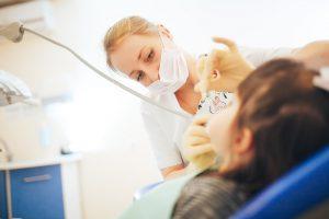 Стоматологический центр Днепр KatanDent