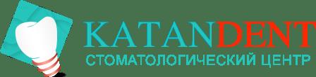 [:uk]Стоматологический центр Katan-Dent[:]