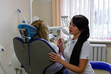 dentist-07