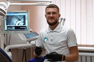 dentist-09